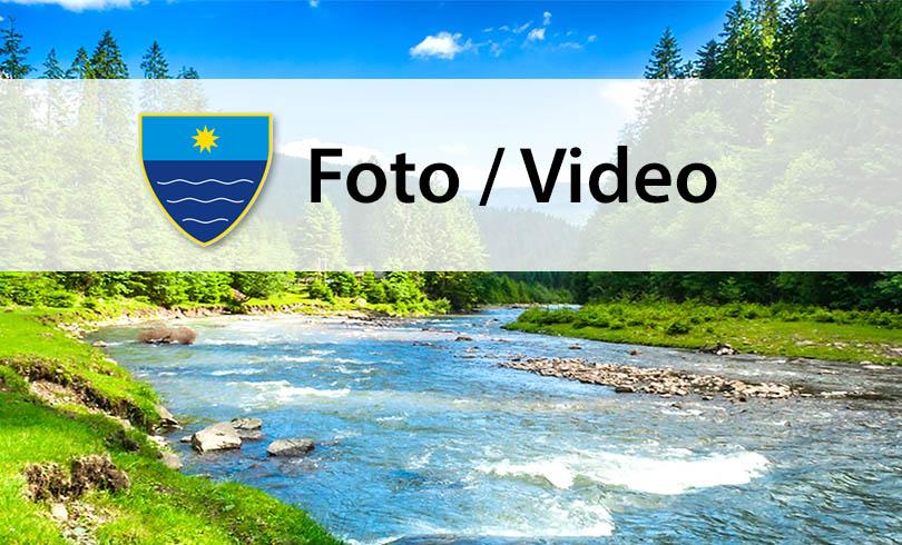 side-foto-video